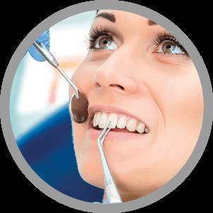 odontologia-navas